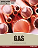 NVQ level 3 Diploma Gas Pathway Candidate handbook (Plumbing)