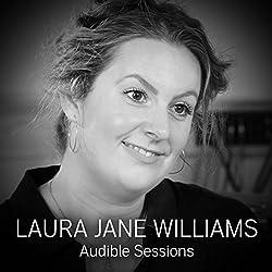 Laura Jane Williams