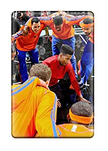 Anne C. Flores's Shop new york knicks basketball nba NBA Sports & Colleges colorful iPad Mini 3 cases