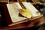Home Comforts LAMINATED POSTER Book Read Bible Table Faith Bookmark Christian Poster