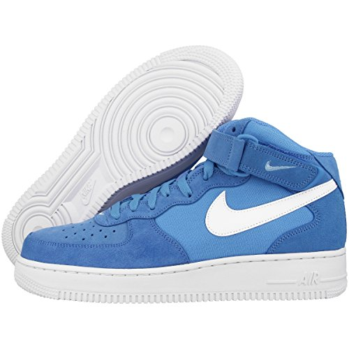 Nike Air Force 1 MID '07 (315123-409)