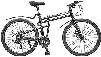 Qiaoxianpo01 Guardabarros for Bicicletas, Bicicleta de montaña ...