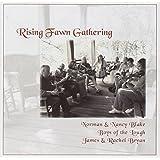 Rising Fawn Gathering