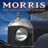Morris: The cars and the company