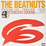 Intoxicated Demons [Vinyl]
