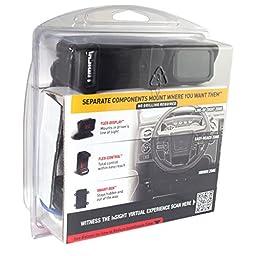 Hopkins 47297 INSIGHT Brake Control