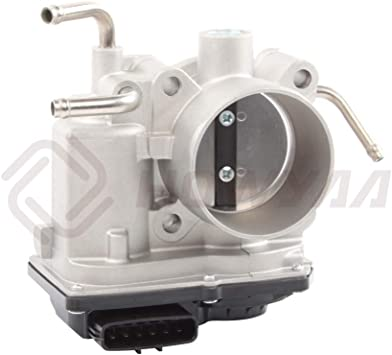 TOYOTA MATRIX 2003-2007 New ACDELCO Fuel Pump  1-year warranty