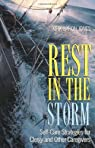 Rest in the Storm par Byron Jones
