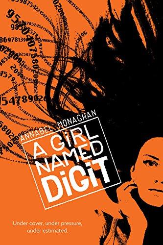 A Girl Named Digit