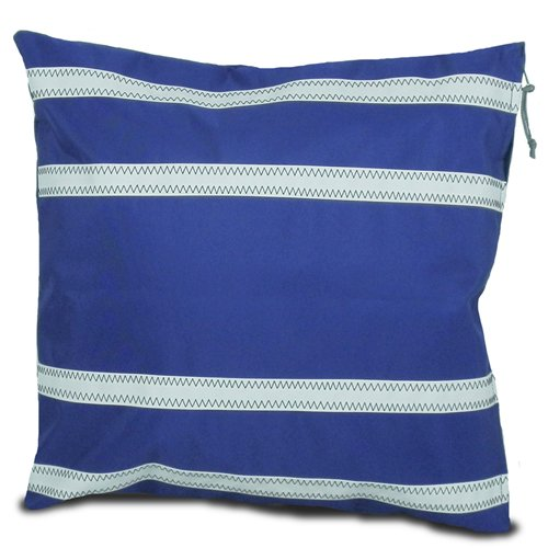 sailorsbag-home-boat-bedding-decorative-sailcloth-casual-pillow-cover-blue-white