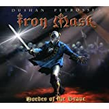 Hordes of the Brave [Import allemand]
