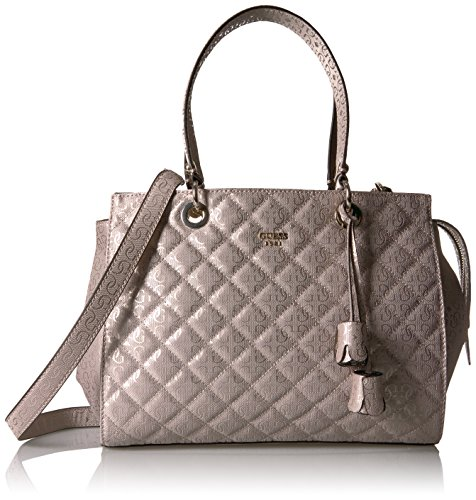 GUESS Seraphina Large Satchel by GUESS