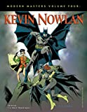 Kevin Nowlan, Eric Nolen-Weathington, 1893905381
