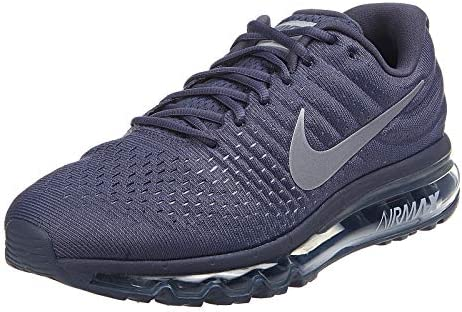 Nike Air Max 2017 SE Running Shoes for Men