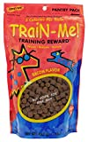 Crazy Dog Train-Me! Training Reward Dog Treats 16