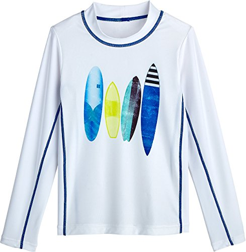coolibar-upf-50-kids-long-sleeve-surf-shirt-sun-protective-x-small-white-surfboards