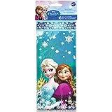 Wilton Disney Frozen Treat Bags, 16-Count