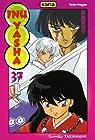 Inu-Yasha, tome 37 par Takahashi
