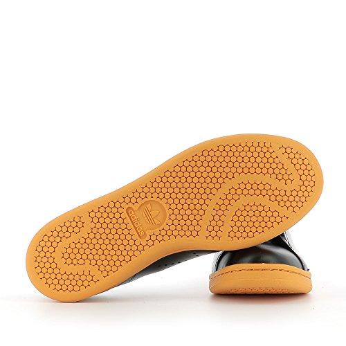 Adidas By RAF Simons Sneakers Uomo BB2647 Pelle Nero Comprar Bajo Precio Barato Tarifa De Envío Venta En Línea Almacenista Geniue Verdadera Salida 2018 Nueva Visita El Nuevo Envío Libre 7plNrzvJ