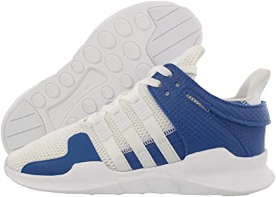 adidas Originals EQT Support Adv Leather Fitness Running Shoes