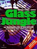 img - for The Human Jungle: An Intriguing Look at How We Have Adapted to Cope with City Life by Stanton P. Newman (1996-05-23) book / textbook / text book