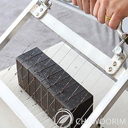 Wire Soap Cutter | Soap Cutter Wire Soap Loaf Cutter Professional Soap Cutter Fedex