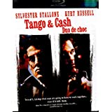 Tango & Cash / Duo de choc