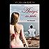 Amigos, sin más (Bdb) (Serie Amigos 4)
