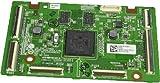 LG Electronics EBR73749601