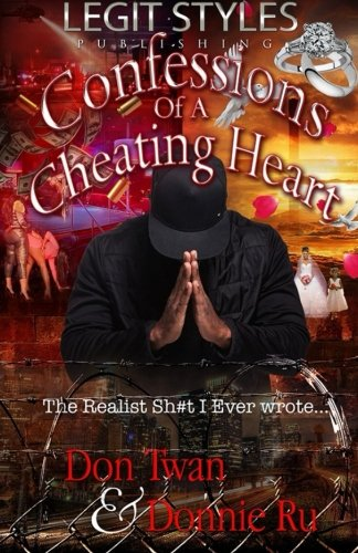 Confessions of A Cheating ()