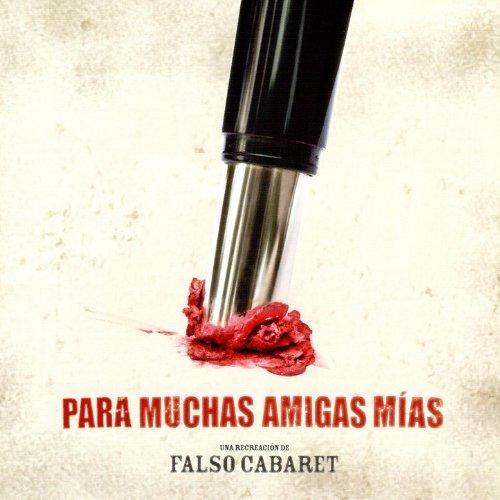 Amazon.com: Lápices De Colores: Falso Cabaret: MP3 Downloads