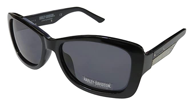 Amazon.com: Harley-Davidson HD 5032s Womens/Ladies full-rim ...