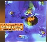 Tangram 2008 by TANGERINE DREAM
