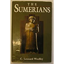 The Sumerians, The