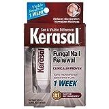 Kerasal Fungal Nail Treatment .33 Ounces
