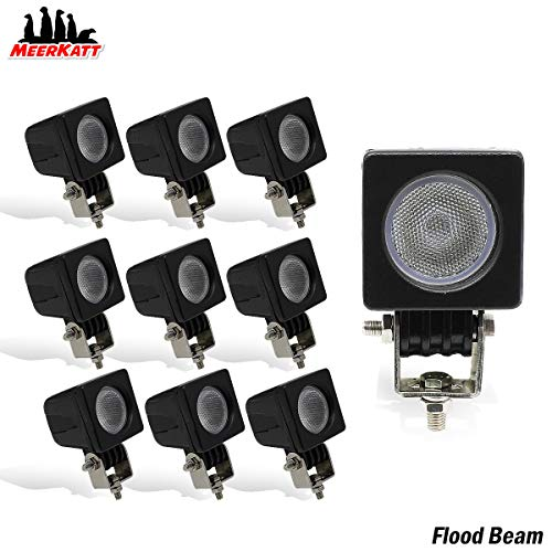 Sealed Beam Flood Lights in US - 5