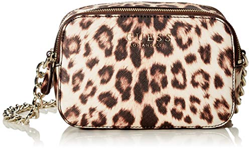 Guess-Donna-Borsa-Leopardo-Mod-HWEL71-80140