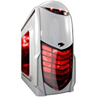 Pc G-fire Amd A6 7400k 4gb 500gb Radeon R5 1gb Integrada Computador Gamer Evf Htg-122