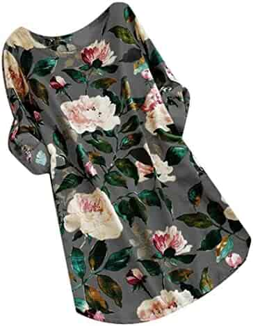 f757c098c6 Shopping 3X - Greys - Dresses - Clothing - Women - Clothing, Shoes ...