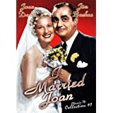 I Married Joan Collection 1 by VCI Entertainment
