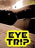 【スキーDVD】Eye Trip(アイ・トリップ) 輸入版
