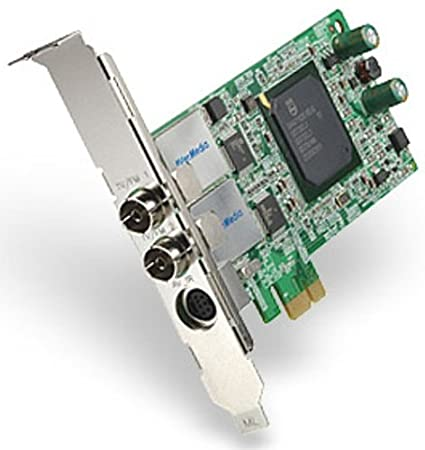 AVERTV BRAVO HYBRID PCI-E DRIVERS WINDOWS 7