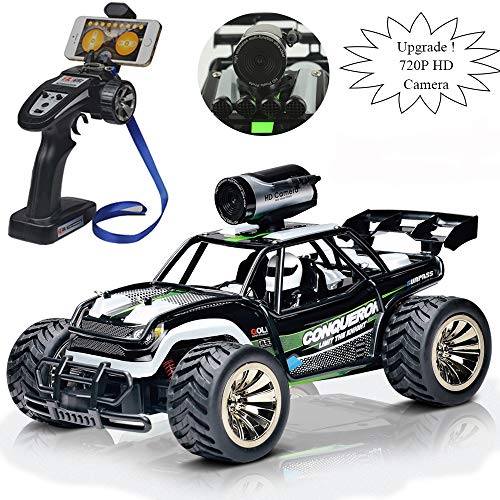 Buy rc cars for teens