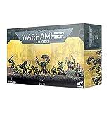 Games Workshop Warhammer 40k - Ork Boyz