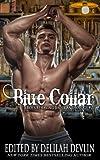 Blue Collar (A Boys Behaving Badly Anthology) (Volume 2)