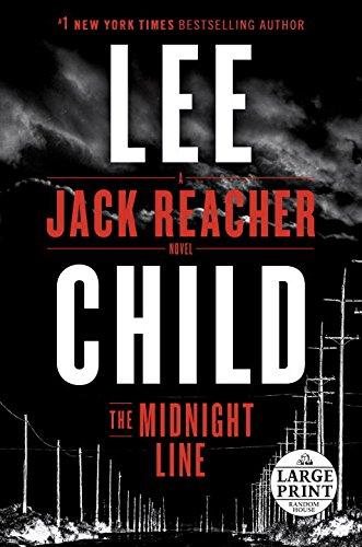 The-Midnight-Line-A-Jack-Reacher-Novel