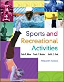 img - for Sports and Recreational Activities book / textbook / text book