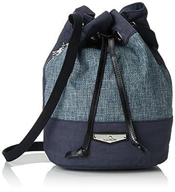 Original Kipling Womenu0026#39;s SYRO BP Cross-body Bag