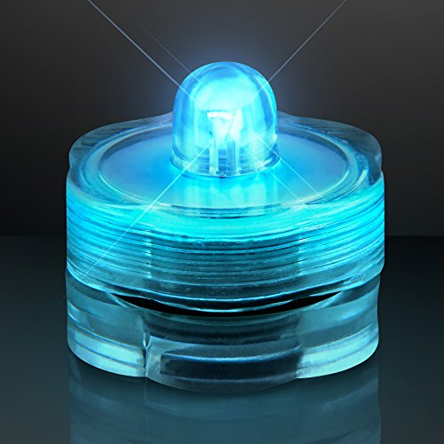 Glow Gems Submersible Led Lights