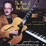The Music Of Bud Powell